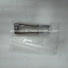 Projectile Feeder Gripper Es D1 Smooth 911319108